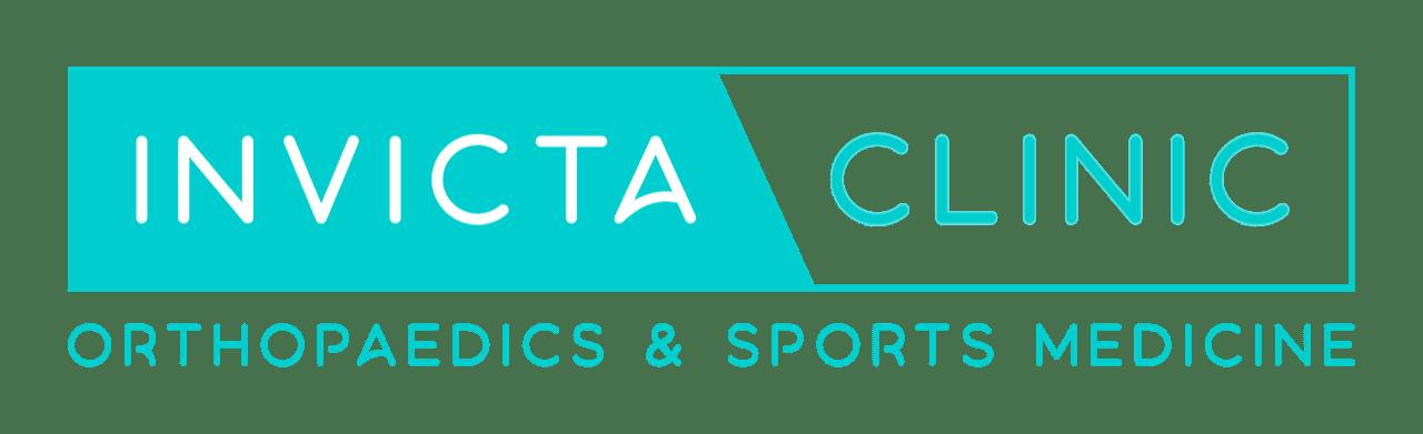 Invicta Orthopedics